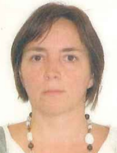Gabriela Jeler