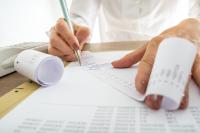 Ce declaratii trebuie sa depuneti in aprilie la Fisc?